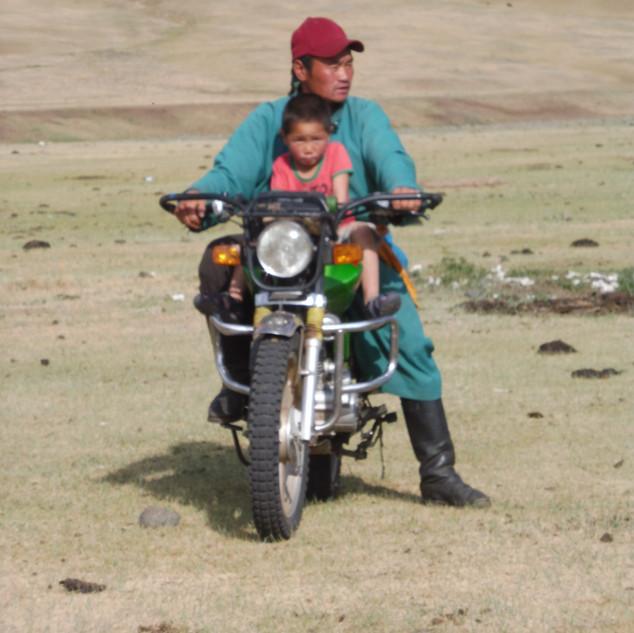 nomaden.JPG