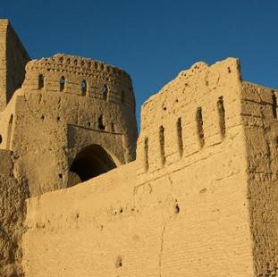 Meybod Iran.jpg