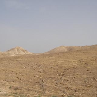 Woestijn van Rashaydeh, West Bank.JPG