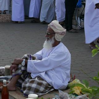 Verkoper in Barka, Oman.JPG