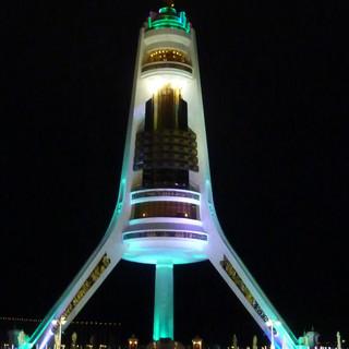 Lighttour Ashgabat.JPG
