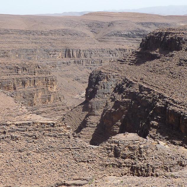 Op weg naar Zuid-Marokko.JPG