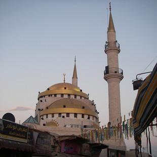 Moskee in Madaba.JPG