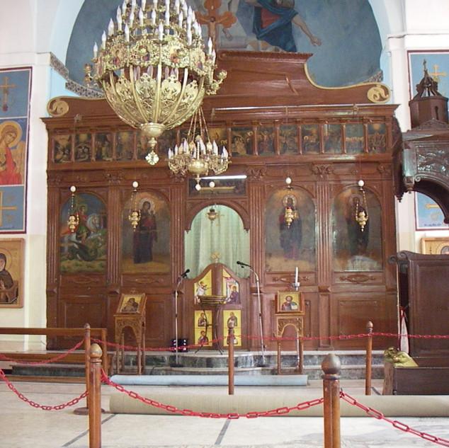 St. George Church in Madaba.JPG