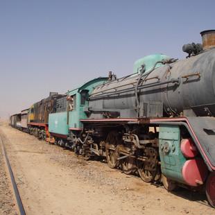 Trein in Wadi Rum.JPG