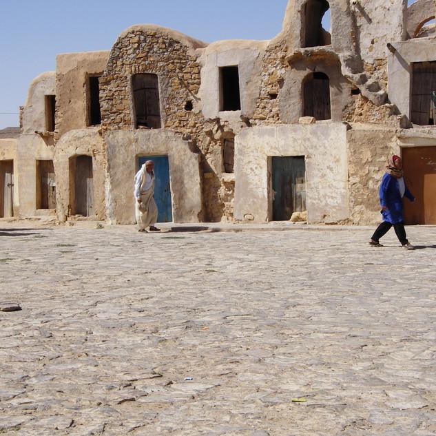 Plein in Qsar Azzahra.JPG