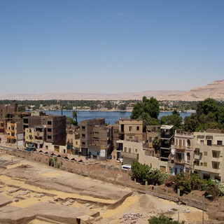 Nijl bij Luxor.JPG