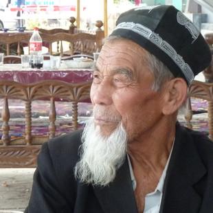 Mascotte rondreis Oezbekistan Saffraan Reizen.JPG