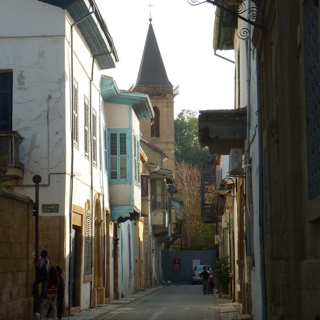 Overzicht straatje Nicosia.JPG