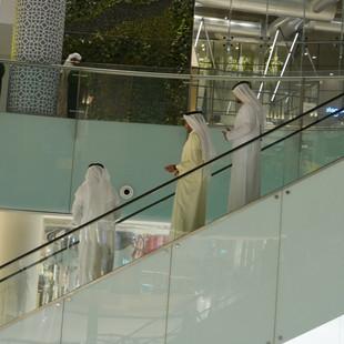 Roltrap Dubai Mall.JPG