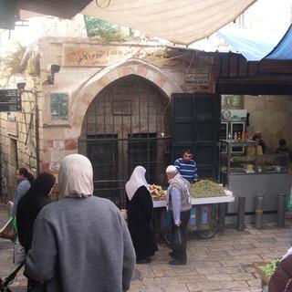 Souq in de medina van Jeruzalem.JPG