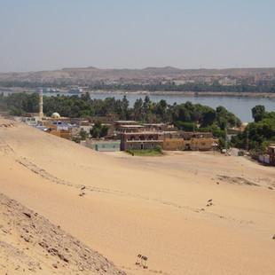 Nile view.JPG