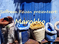 Marokko youtube.jpg