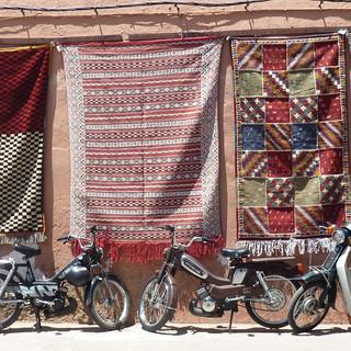 Tafereeltje in Marrakesh.JPG