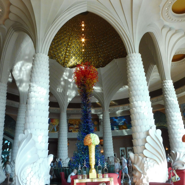 Interieur Atlantis Hotel.JPG