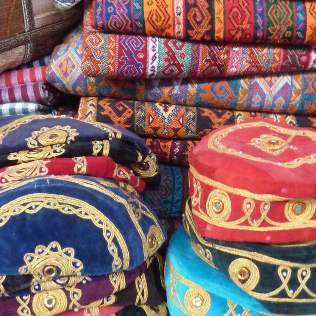 Nicosia markt.JPG