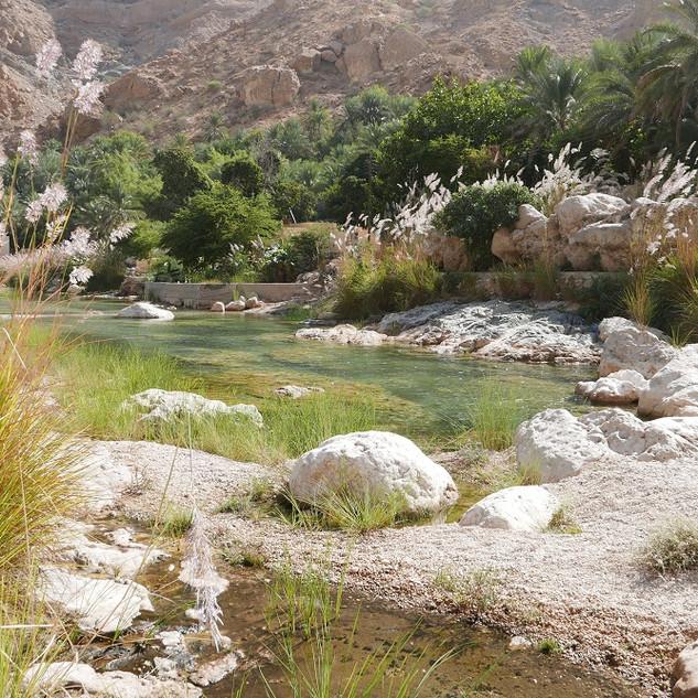 Wadi Tiwi, Oman.JPG