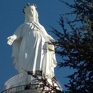 Our Lady of Lebanon, Harissa.jpg