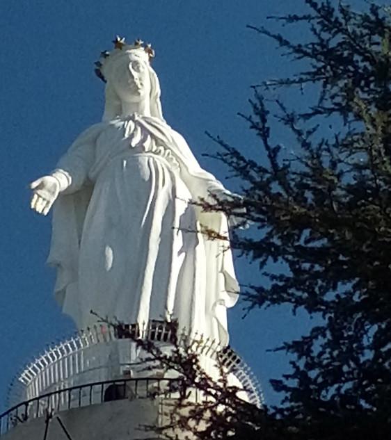 Our Lady of Lebanon, Harissa.jpg