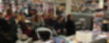 DvdV Reiscafe3.jpg