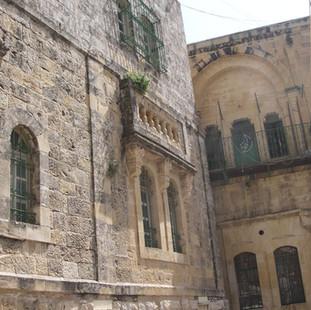 Medina van Hebron.JPG