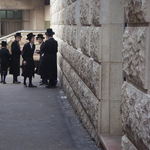 In Me'a Shearim, Jeruzalem.jpg