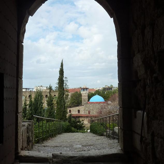 Jbail, Libanon.JPG