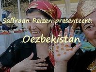 Oezbekistan youtube.4jpg.jpg