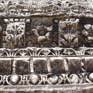 Tempeldecoratie Baalbek.JPG