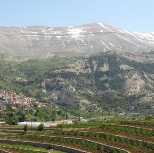 Wadi Qadisha view.jpg