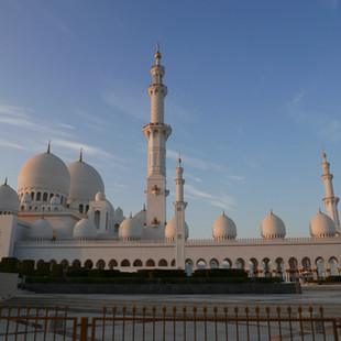 Sheikh Zayed Moskee.JPG