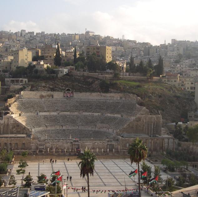 Romeins theater in Amman.JPG