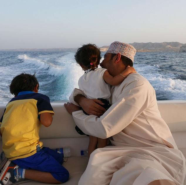 Sunsettrip Muscat, rondreis Oman.JPG
