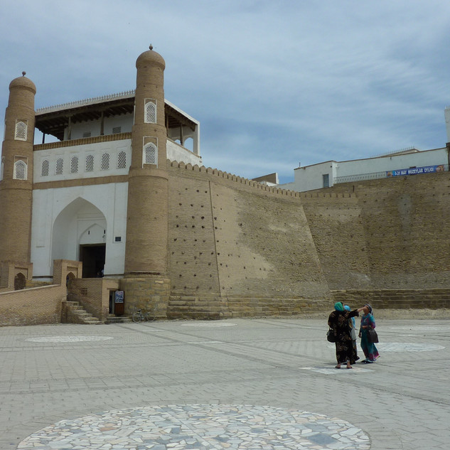 Ark in Bukhara.JPG