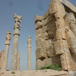 Persepolis, Rondreis  Iran.JPG