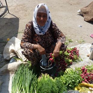 Op de markt in Khiva.JPG