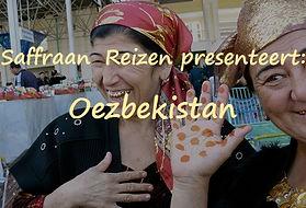 Oezbekistan youtube.jpg