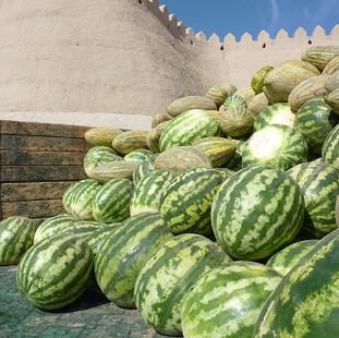 Markt in Khiva, Oezbekistan.JPG
