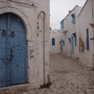 Sidi Bou Said.JPG