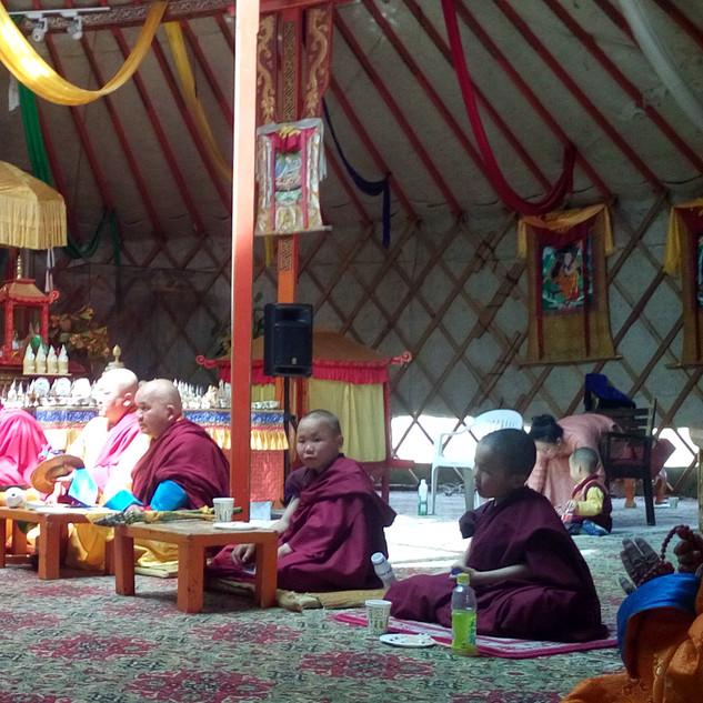 Boeddh ceremonie.jpg