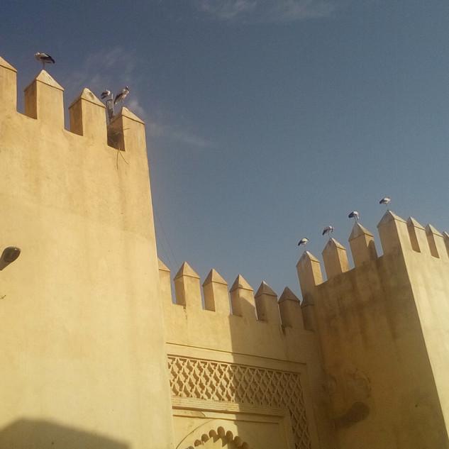 Rabat, Marokko.jpg