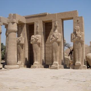 Ramesseum, Thebe, Egypte.JPG