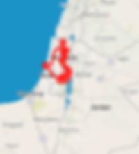 12 daagse wandelrondreis Palestina.png
