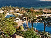 Movenpick Resort Aqaba.jpg