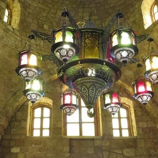 Taynal moskee interieur.JPG