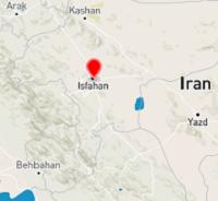 Isfahan.png