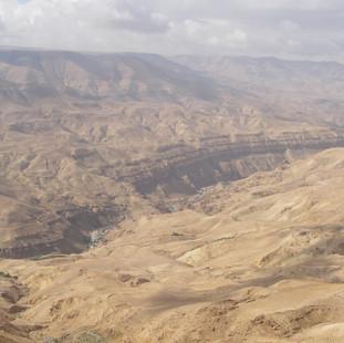 Wadi Mujib.JPG