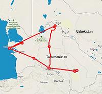 Turkmenistan_10_daagse_privérondreis.png