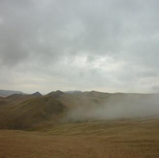 Steppe-landschap_in_Oost_Georgië.JPG