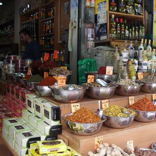 Yehuda Mahane markt.jpg